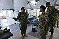 AFRICOM's partnership endures during COVID-19 (49854374602).jpg