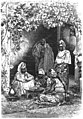 AFR V2 D412 An Arab family of Tlemcen.jpg