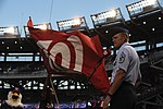 AF celebrates birthday at baseball game 150918-F-IQ718-426.jpg