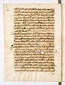 AGAD Itinerariusz legata papieskiego Henryka Gaetano spisany przez Giovanniego Paolo Mucante - 0016.JPG