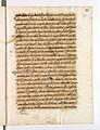 AGAD Itinerariusz legata papieskiego Henryka Gaetano spisany przez Giovanniego Paolo Mucante - 0075.JPG