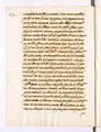 AGAD Itinerariusz legata papieskiego Henryka Gaetano spisany przez Giovanniego Paolo Mucante - 0156.JPG