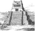 AGTM D072 Aztec Temple.png