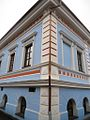 AIRM - Balioz mansion in Ivancea - mar 2014 - 19.jpg