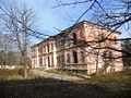 AIRM - Restoration of mansion of Manuc Bei - dec 2013 - 11.jpg