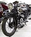 AJS 500 1931 (3452362233).jpg
