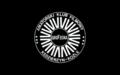AKF Groteska logo.png