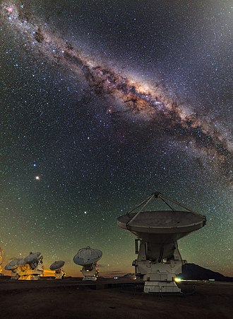 ALMA and the centre of the Milky Way.jpg