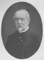 AM.Szymański.png