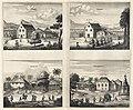 AMH-6975-KB Views of the churches of Kopay, Poutour, Navacouli and Chavagatzeri.jpg