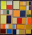 ANAGNORISIS, Acrilico sobre tela, 2013 180 x160.jpg