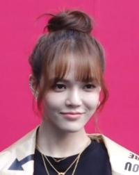 """AOA(지민), """"눈빛으로 올킬""""… 과감한 패션 02.png"""