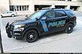 APD -1 Ford Explorer (15168681304).jpg