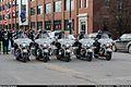 APD Harley Davidson Motorcycles (15722462160).jpg