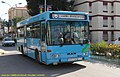 AREMSA(CA-5513-AG) MAN Hispano VOV(mar07) - Flickr - antoniovera1.jpg