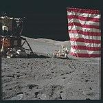AS17-134-20467 (21057334174).jpg