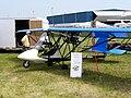 ASAP 2004 model Beaver SS C-ICZV.JPG