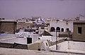 ASC Leiden - van Achterberg Collection - 13 - 29 - Une vue sur les toits-terrasses - Ghardaïa, Mzab, Algérie - Avril-mai 1981.jpg