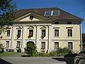 AT-35952 Hammerherrenhaus-Eppenstein 002.JPG