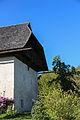 AT-39486 Bauernhaus, Gaggl-Hube, Trabenig 34.jpg