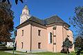 AT-62859 Pfarrkirche Heiliger Michael, Rosegg 23.jpg