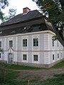 AT-7177 Fichtenhof St. Lorenzen 003.JPG