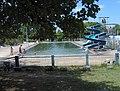ATA - panoramio.jpg