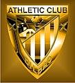 ATHLETIC CLUB BILBAO.jpg