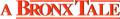 A Bronx Tale Logo.png