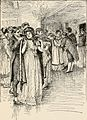 A Christmas carol (1900) (14593065690).jpg