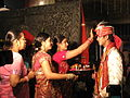 A Hindu wedding ritual in progress b.jpg