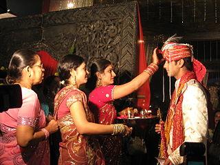 Hindus Adherent of Hinduism