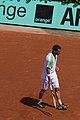 A Montanes - Roland-Garros 2012-IMG 3473.jpg