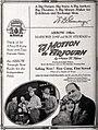 A Motion to Adjourn (1921) - 3.jpg