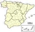 A Pobra de Trives,Spain region template.png