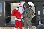 A Rakkasan Christmas 121225-A-TT250-474.jpg