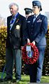 A Remembrance Day ceremony at Royal Air Force Mildenhall, England, Nov. 13, 2011 111113-F-WU507-005.jpg
