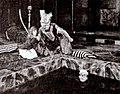 A Sailor-Made Man (1921) - 6.jpg
