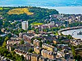 A View Of Gourock From Lyle Hill View Point - panoramio.jpg
