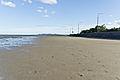 A Visit To Sandymount Strand (6050699473).jpg