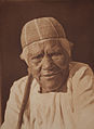 A Yurok Widow by Edward S Curtis 2007 001 050.jpg