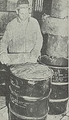 A barrel containing type C goop for Pyrogel PT-1.png