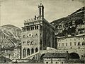 A history of architecture in Italy from the time of Constantine to the dawn of the renaissance (1901) (14761583096).jpg