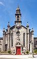 A igrexa parroquial de San Vicenzo de Vimianzo. Vimianzo. Galiza-V1.jpg