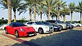 A line of cars in dubai.jpg