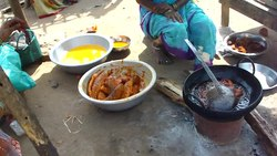 File:A video on Fish fry making.ogv