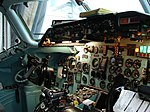 A view from the right seat (2592760487).jpg
