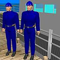 Aa 2dockers on jetty.jpg