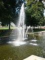 Aachen, Kurparkfontäne I-002.jpg