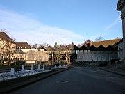 Aachen Eurogress.jpg